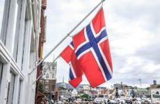 В Норвегии объяснили, почему необходимо отменить санкции против РФ