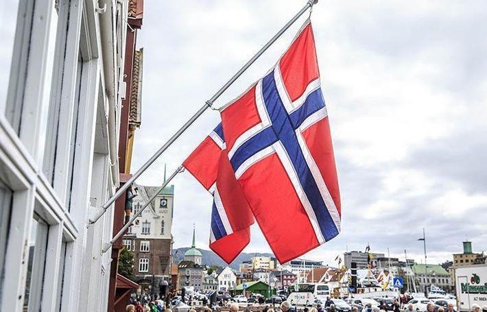 В Норвегии объяснили, почему необходимо отменить санкции против РФ 1