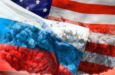 В Польше назвали два сценария войны США с Россией