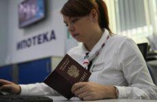 В РФ вырос средний срок ипотеки