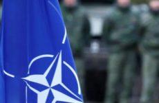 В Швеции предлагают вступить в альянс из-за российской «агрессии»