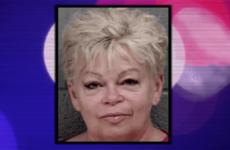 В США арестовали 63-летнюю учительницу, принуждавшую 17-летнего ученика к сексу