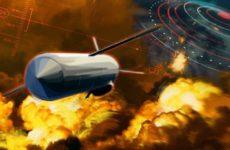 Военный эксперт прокомментировал шансы запрета ядерного оружия в XXI веке