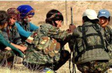 Военный эксперт убежден, что курдские боевики продолжат подрывную деятельность в Сирии