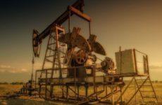Ворующие у Сирии нефть США заняли место террористов, убежден эксперт