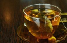 Врач-диетолог поведала, кому вредно пить чай