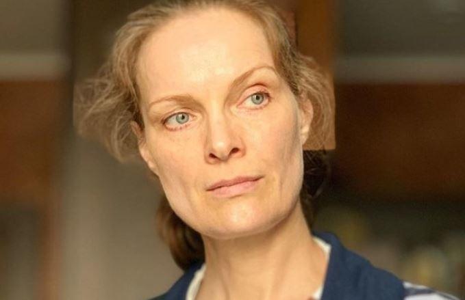 Звезда сериала «След» поведала, как победила рак груди 1