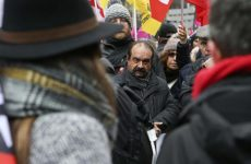 «17декабря правительство снизит пенсионный возраст до 62 лет»