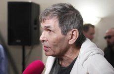 Алибасов рассказал о госпитализации Федосеевой-Шукшиной
