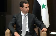 Асад: США продают Турции нашу нефть