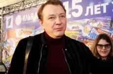 Башарову пошел на пользу скандал с бывшей женой