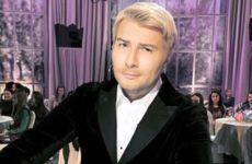 Басков поведал о переживаниях Ротару из-за критики россиян