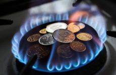 Белорусский посол назвал сроки согласования цены на российский газ для Белоруссии