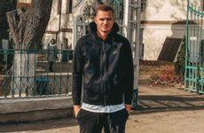 Блогеры 2DROTS высмеяли футболиста Тарасова