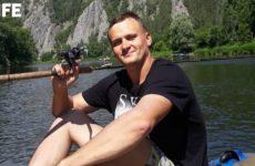 """""""Что-то подсыпали"""". Россиянин попал в тюрьму Таиланда из-за невменяемых действий"""