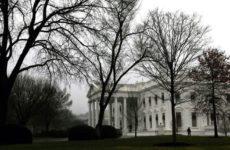 Daily Beast: администрация Трампа хотела помешать принятию «адских санкций» против России