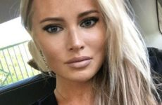 Дана Борисова призналась, как Малахов силой отправил ее в клинику