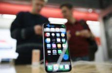 День, когда в России перестанут продавать дешевые смартфоны