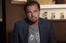 Ди Каприо осудил коллег за жалобы на тяжесть актерского ремесла