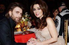 Директор Заворотнюк считает «бредом» слухи о пожертвованиях на лечение актрисы