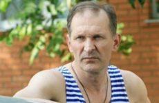 Добронравов поведал о будущем сериала «Сваты»
