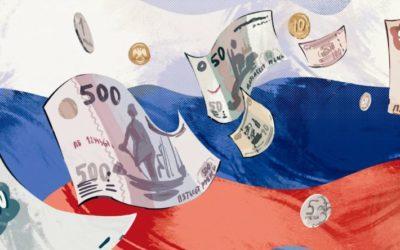 Экономист поведал, стоит ли ждать дальнейшего укрепления рубля