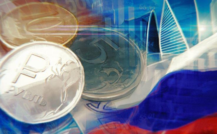 Экономисты поведали о перспективах курса рубля в следующем году 1