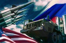 Эксперт озвучил возможные причины начала войны между РФ и США