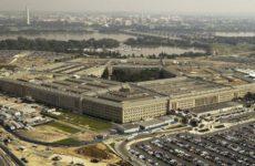 Эксперт пояснил заявление Пентагона о слежке за кораблем ВМФ России