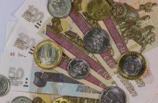 Эксперты огласили основные причины неплатежей по кредитам