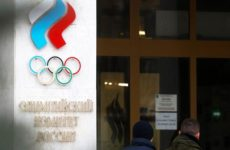 Елена Вяльбе: Из десяти моих знакомых пять за бойкот Олимпиады