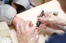 Эндокринолог озвучила первые симптомы диабета у детей