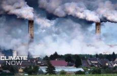 Euronews: климатологи предостерегают, что бездействие политиков дорого обойдётся всей планете