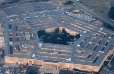 Глава Пентагона заявил, что США обеспокоены продолжением испытаний ракет в КНДР
