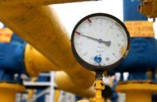 Гончарук рассказал, как газовое соглашение изменит жизнь украинцев