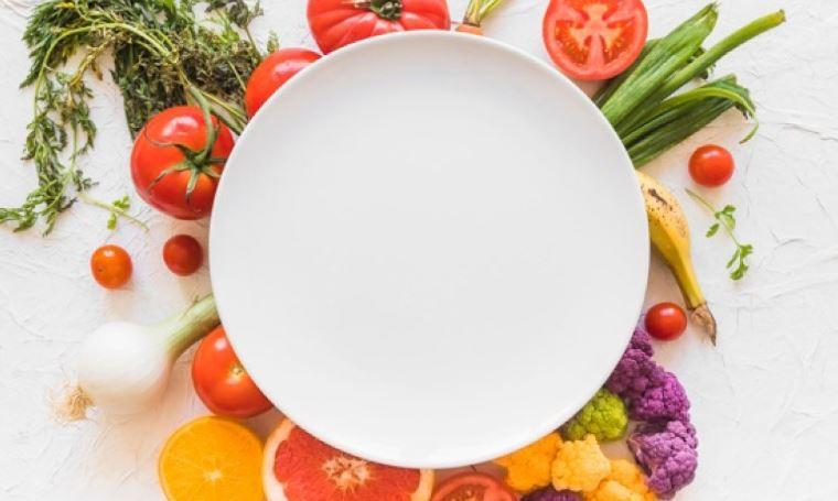 Израильские ученые обнаружили микроэлемент, помогающий сбросить вес 1