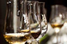 Японские ученые сообщили о связи употребления алкоголя с развитием рака