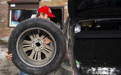 Как заработать на том, что автовладельцы обычно выкидывают