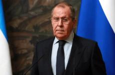 Лавров рассказал о планах Америки разместить РСМД вблизи России