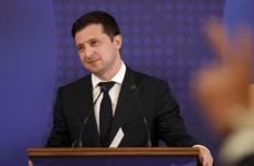 Лавров заявил об уверенности в желании Зеленского улучшить отношения с Россией