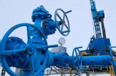 Les Echos: на зиму газа Франции хватит, но зависимость от РФ всё ещё беспокоит