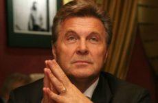 Лещенко озвучил размер своей пенсии