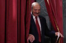 Лукашенко: Москве и Минску удалось концептуально договориться по энергоносителям