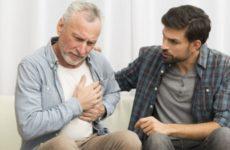 Медики поведали, чем опасно курение для сердца