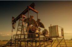 Международный суд может заставить крадущих нефть США убраться из Сирии