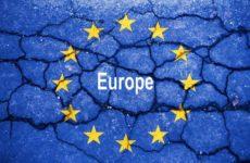 Михаил Делягин: Европу, особенно Германию, спасет только еврохалифат