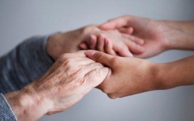 Минфин РФ пояснил отмену возможности обналичивания замороженных пенсий