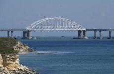 На Украине рассказали о несбывшихся планах Америки в отношении Крыма