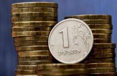 Набиуллина назвала причину укрепления рубля в 2019 году