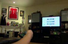 NBC: ФБР предупреждает — «умные телевизоры» стали игрушкой в руках хакеров